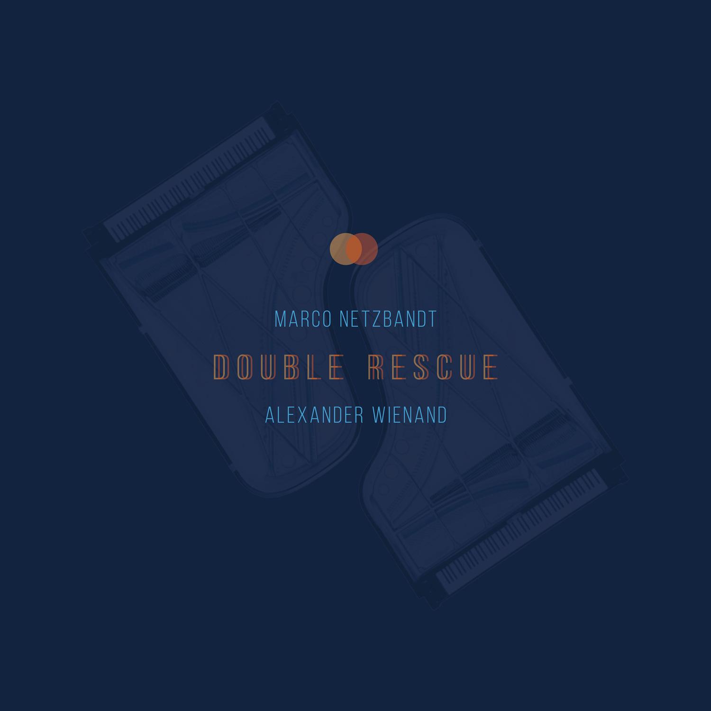 Double Rescue